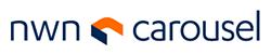 logo-carousel